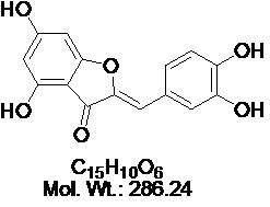 GLXC-03840