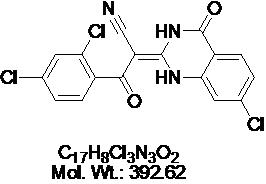 GLXC-03844