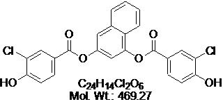 GLXC-03848
