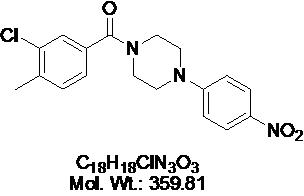 GLXC-03851