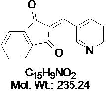 GLXC-03852