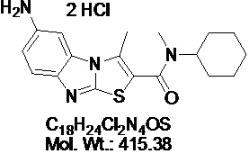 GLXC-03856