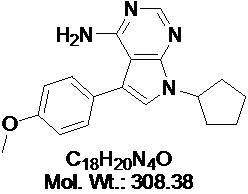 GLXC-03862
