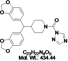 GLXC-03866