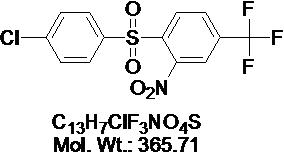 GLXC-03874