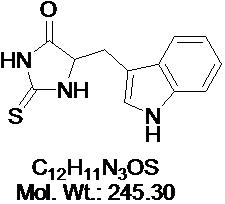 GLXC-03883