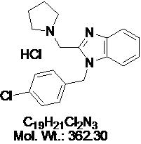 GLXC-03885
