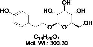 GLXC-03926