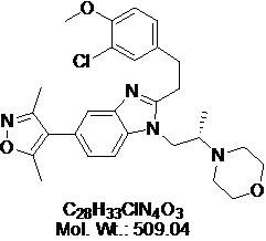 GLXC-03977