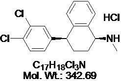 GLXC-04105