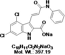 GLXC-04126