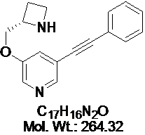 GLXC-04129