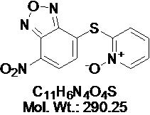 GLXC-04140
