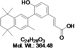 GLXC-04154