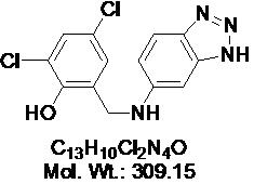 GLXC-04157