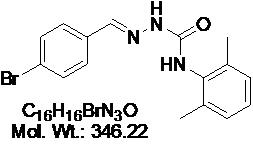 GLXC-04166