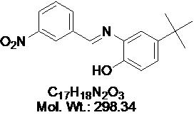 GLXC-04182