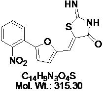 GLXC-04183