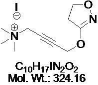 GLXC-04184
