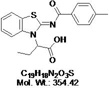 GLXC-04196