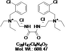 GLXC-04198