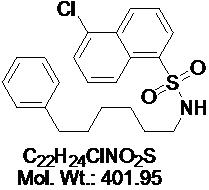 GLXC-04366