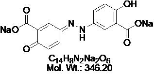 GLXC-04387