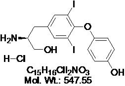 GLXC-04499