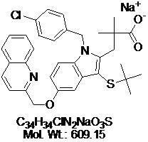 GLXC-04544