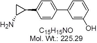 GLXC-04707