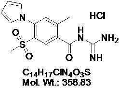 GLXC-04781