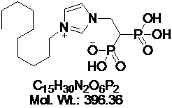 GLXC-04821