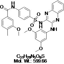 GLXC-04824