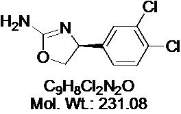 GLXC-04893