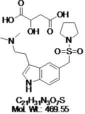 GLXC-04953