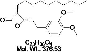 GLXC-04988