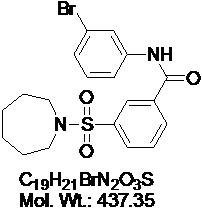 GLXC-05024