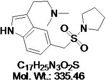 GLXC-05047
