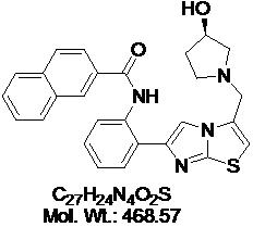 GLXC-05127