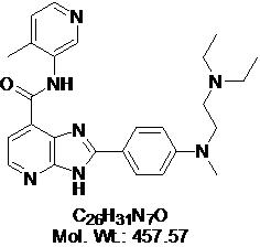 GLXC-05145