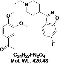GLXC-05155