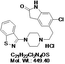 GLXC-05193
