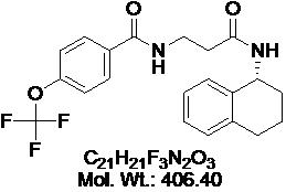 GLXC-05252