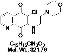 GLXC-05309