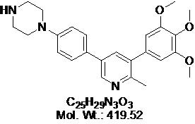 GLXC-05339