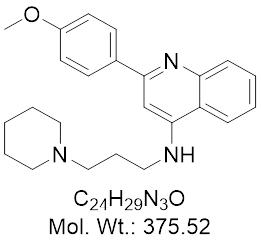 GLXC-05708