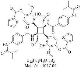 GLXC-05776