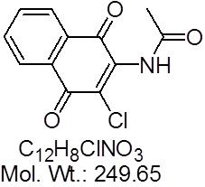 GLXC-06288