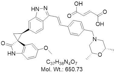 GLXC-06336