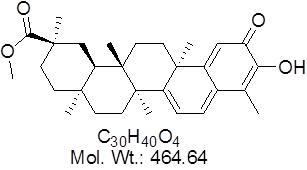 GLXC-06363